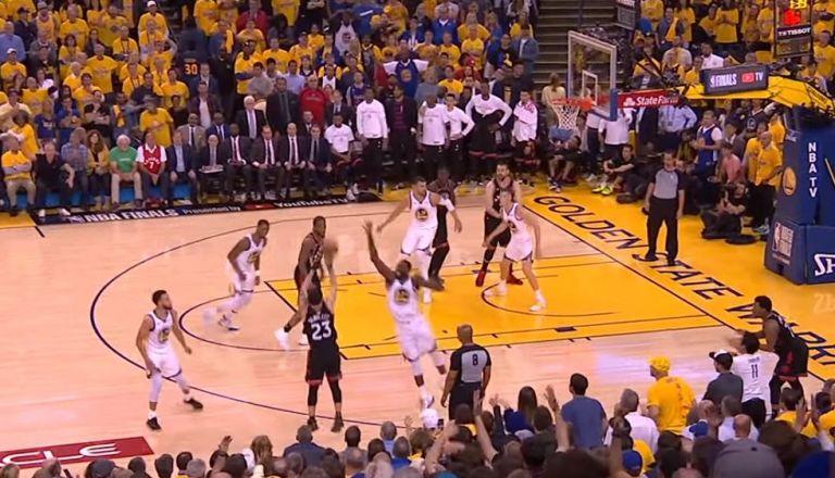 NBA Τop5: Ο ΒανΦλιτ «εκτελεί» τους Ουόριορς (vid)   to10.gr
