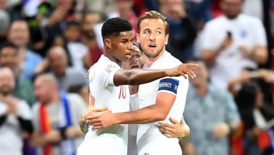 Ελβετία – Αγγλία: Μικρός τελικός αλλά… πολλά τα εκατομμύρια! | to10.gr