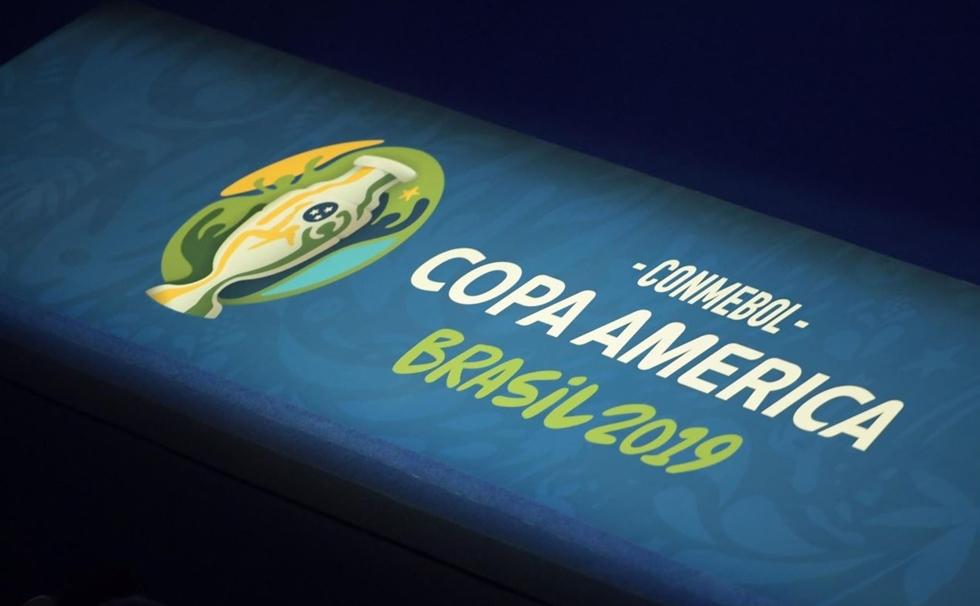 Ανοίγει η αυλαία στο Κόπα Αμέρικα! | to10.gr