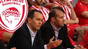 Τσίπρας: «Δεν κατάλαβα γιατί έφυγε ο Ολυμπιακός, να αλλάξει η ΕΟΚ» | to10.gr