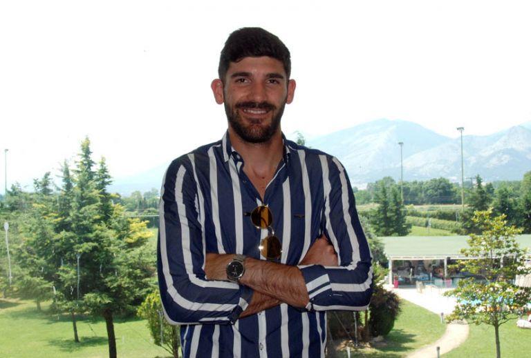 Πήρε Πορτογάλο τερματοφύλακα η Ξάνθη | to10.gr