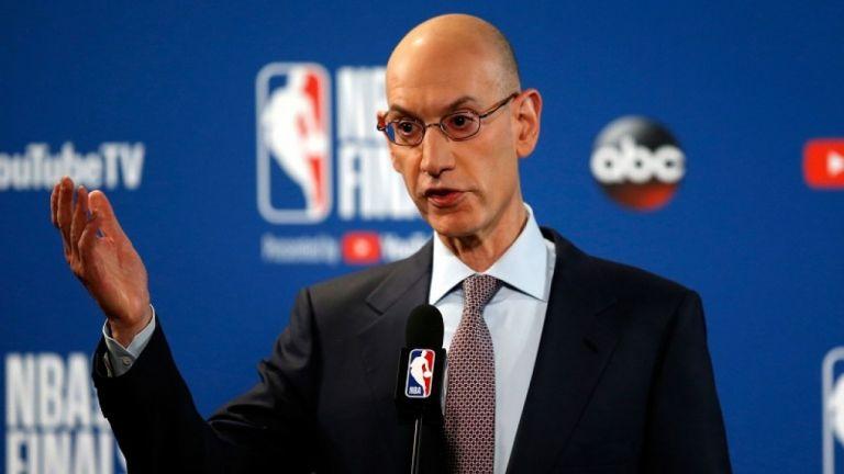 Τέλος ο όρος «ιδιοκτήτης» από το NBA! (vid)   to10.gr