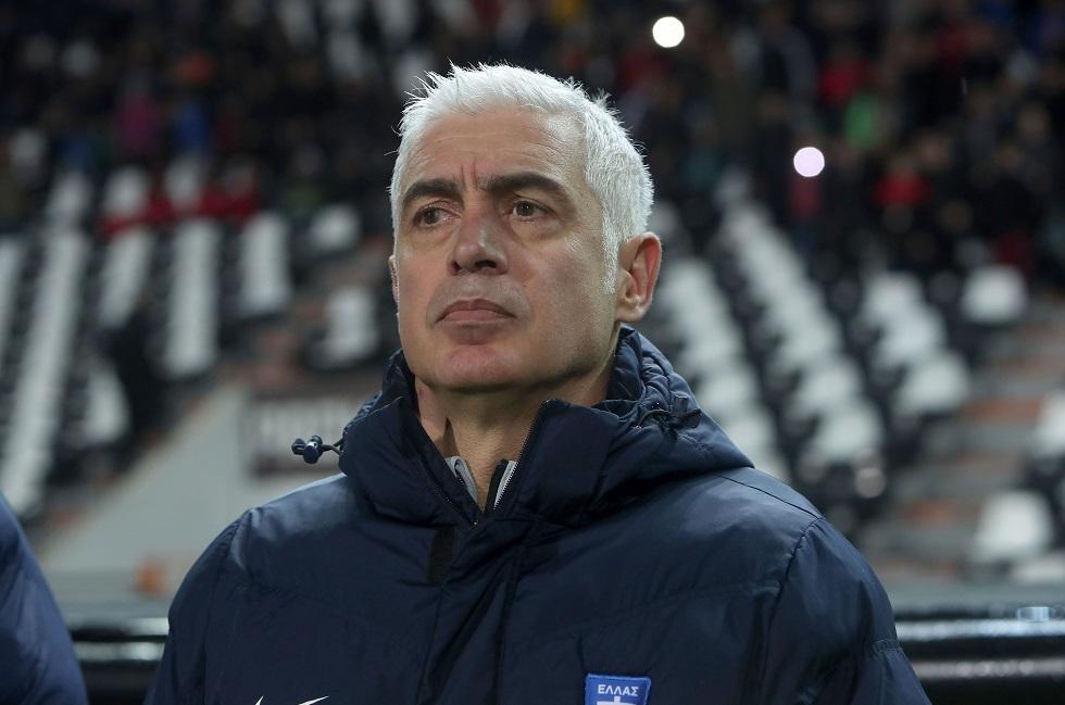 Νικοπολίδης: «Ήταν άστοχες οι δηλώσεις του Παπασταθόπουλου» | to10.gr