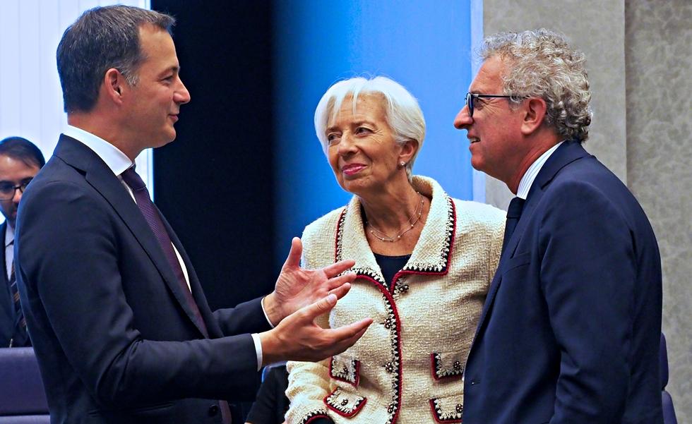 Συνταρακτικές αποκαλύψεις για το Grexit και πώς φορτωθήκαμε το μνημόνιο   to10.gr
