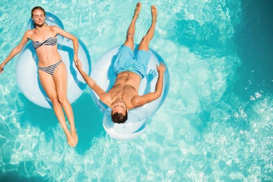 Επιστρέφει το καλοκαίρι – Τους 37 βαθμούς θα αγγίξει ο υδράργυρος   to10.gr