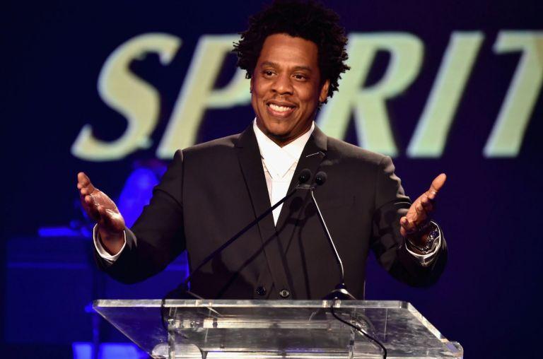 Jay-Z, o πρώτος δισεκατομμυριούχος ράπερ   to10.gr