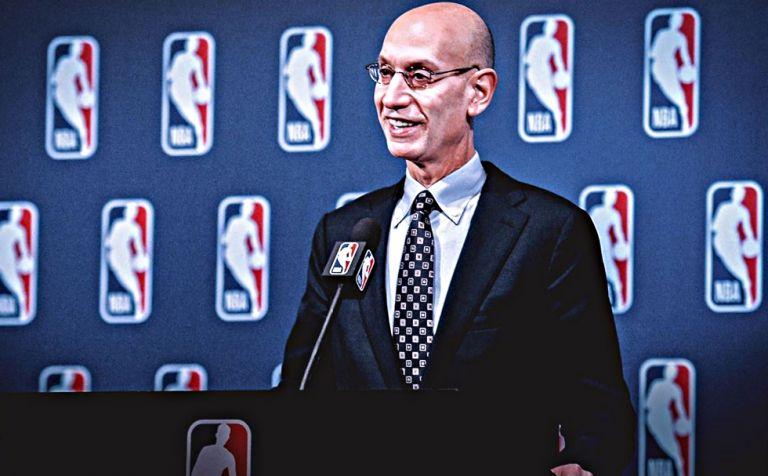 Ξεχάστε το NBA όπως το ξέρατε: Η Λίγκα ετοιμάζει σαρωτικές αλλαγές | to10.gr