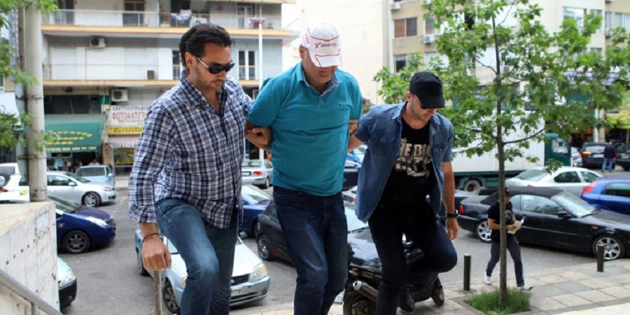 Aποκάλυψη «βόμβα» του Αλέξη Κούγια: Είχαν ανοίξει δυο μέρες πριν το λάκκο για τον Γραικό [βίντεο] | to10.gr