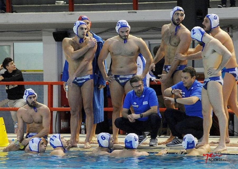 Ιταλία – Ελλάδα 10-11 | to10.gr