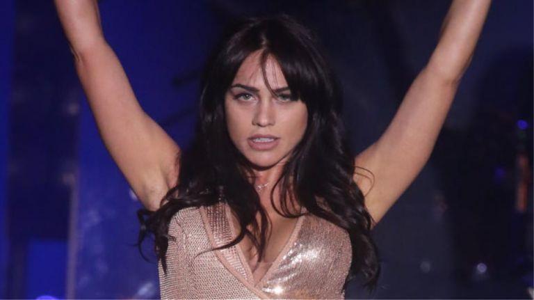 Ο σέξι χορός της Κόνι Μεταξά με τη Χριστίνα Παπαδέλλη του My Style Rocks (vid) | to10.gr