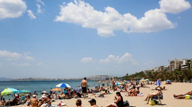 Αυτές είναι οι ακατάλληλες παραλίες για κολύμβηση στην Αττική – Κίνδυνος σε 47 περιοχές   to10.gr