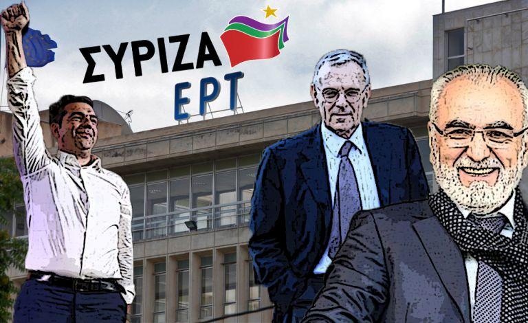 Το κατοστάρι των… 9 εκατ ευρώ: Τρέχουν ΠΑΟΚ και ΣΥΡΙΖΕΡΤ να προλάβουν τις εκλογές! | to10.gr