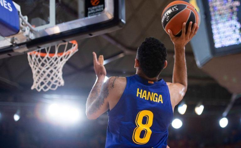 Ανανέωσε με την Μπαρτσελόνα ο Χάνγκα (pic)   to10.gr