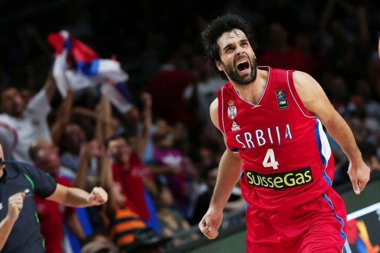 Τεράστια έκπληξη από την Μπολόνια, κλείνει τον Τεόντοσιτς για τρία χρόνια | to10.gr