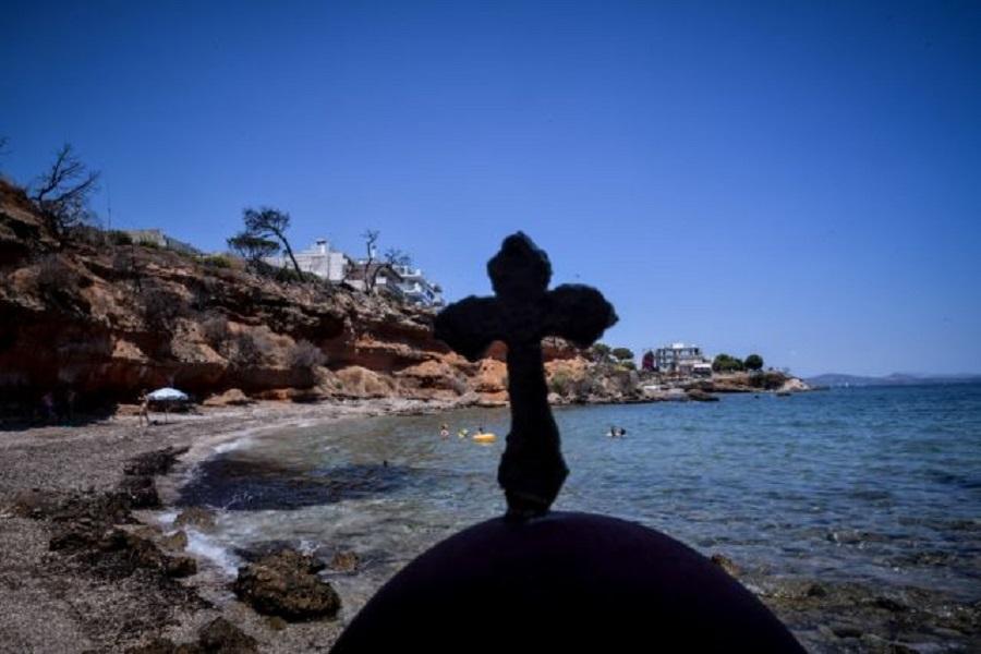Συγκλονίζει το «κατηγορώ» του πατέρα των διδύμων που χάθηκαν στο Μάτι | to10.gr