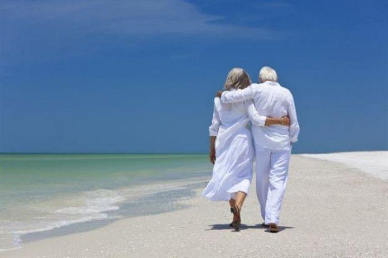 Ερευνα – βόμβα: Αμερικανοί ερευνητές σταματούν τη γήρανση | to10.gr