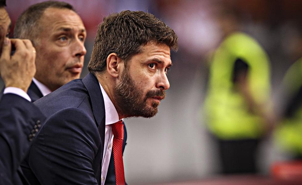Πρώτος προπονητής στην Ιαπωνία ο Μαρμαρινός   to10.gr