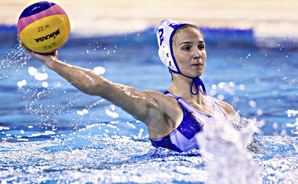 Ελλάδα – Ρωσία 4-13 | to10.gr