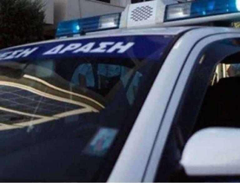 Σοκ στην Θεσσαλονίκη! Την κυνήγησε με τσεκούρι! Σοβαρά τραυματισμένη μια γυναίκα! | to10.gr