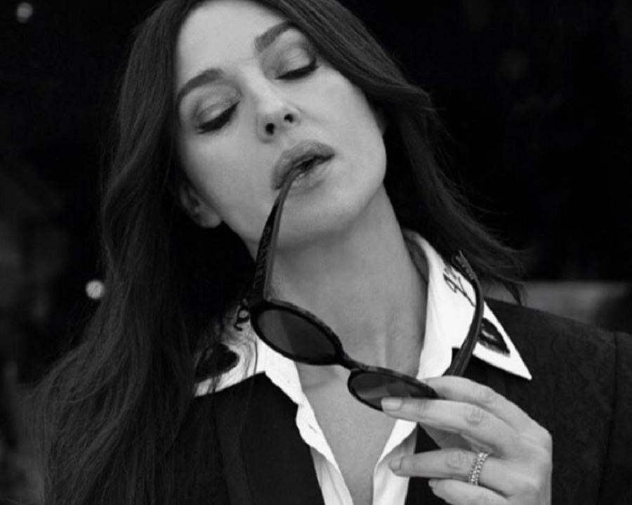 Μόνικα Μπελούτσι: Η φράση του πρώην της που δεν θα ξεχάσει | to10.gr