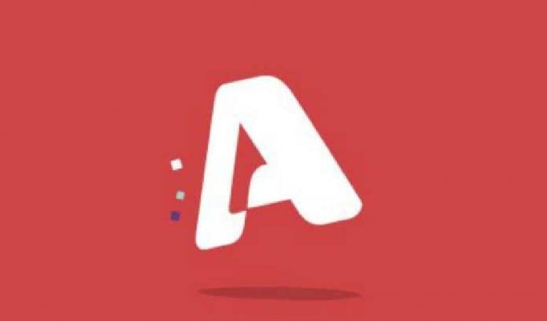 Ηχηρή αποχώρηση από τον Alpha – Ποιος λέει αντίο | to10.gr