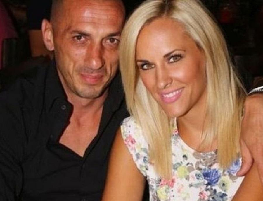 Έλενα Ασημακοπούλου: Έγινε έξαλλη με τον Μπρούνο Τσιρίλο! «Με ποιον μιλάς;» | to10.gr