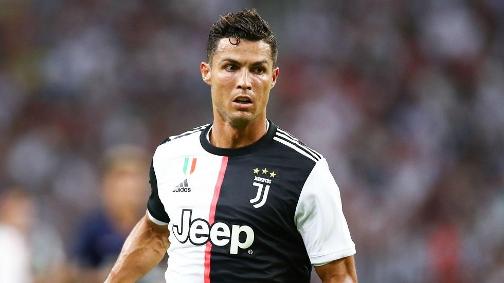 Ρονάλντο: «Ποια Χρυσή Μπάλα; Στόχος είναι το Champions League» | to10.gr