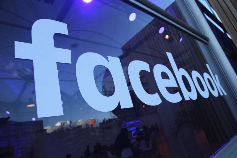 Ιστορική δικαστική απόφαση για τα μέσα κοινωνικής δικτύωσης | to10.gr