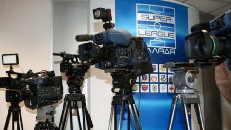 Χωρίς τηλεοπτική μετάδοση τα ματς της πρεμιέρας για Παναθηναϊκό, Άρη και Ατρόμητο | to10.gr