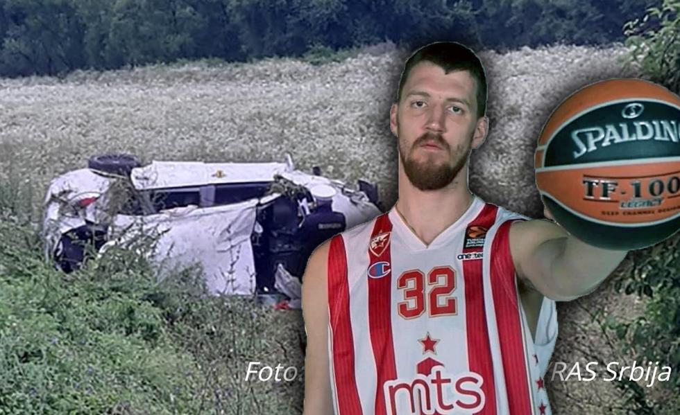 Σε κώμα ο Κούζμιτς, με κατάγματα σε κεφάλι και στήθος (pics)   to10.gr