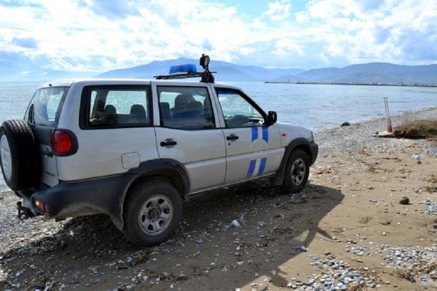 Λιμανάκια Βουλιαγμένης: Θρίλερ με σορό άνδρα που βρέθηκε δεμένη στα βράχια | to10.gr