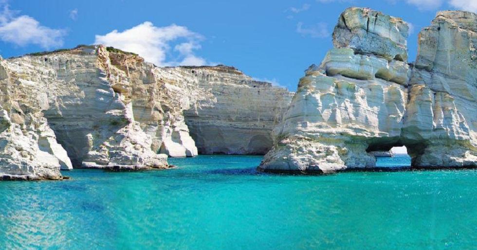 Το καλύτερο νησί της Ευρώπης βρίσκεται στην Ελλάδα!   to10.gr