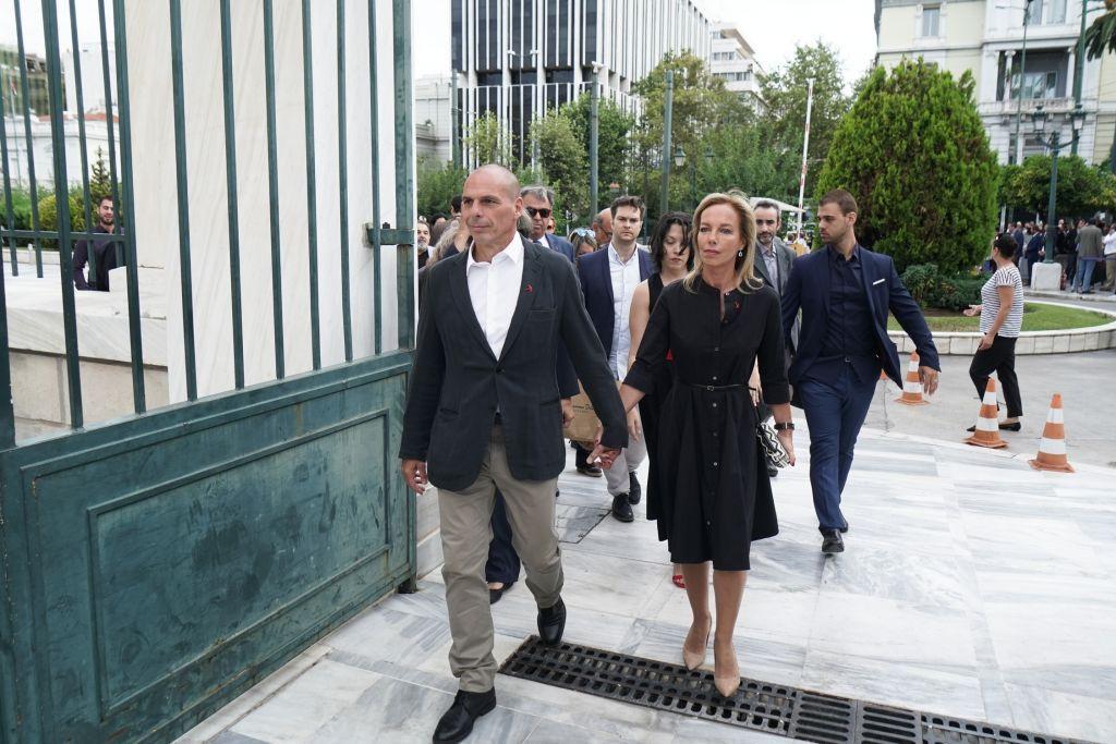 Δείτε τους… άγνωστους βουλευτές του Γιάνη Βαρουφάκη   to10.gr