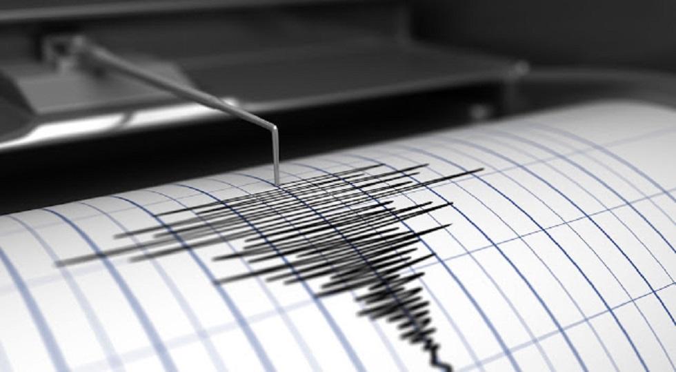 Σεισμός: Εντολή εκκένωσης όλων των δημόσιων κτιρίων | to10.gr