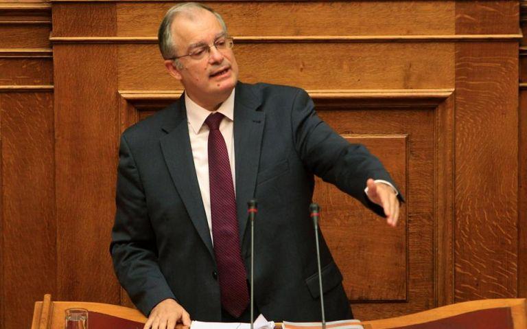 Αλλάζουν όλα στη Βουλή: Ανατροπή με τις εξεταστικές – Αποκλειστική συνέντευξη Κώστα Τασούλα στο in.gr | to10.gr