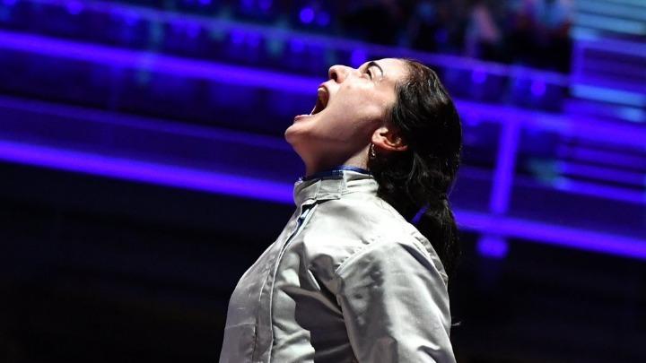 «Χαλκινη» η Γκουντούρα στο Παγκόσμιο | to10.gr