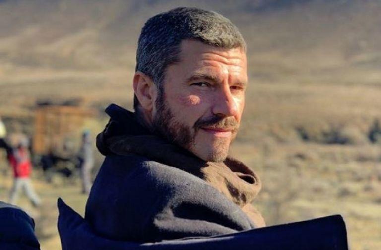 Χρήστος Βασιλόπουλος: Γιατί εξόργισε τους followers του;   to10.gr