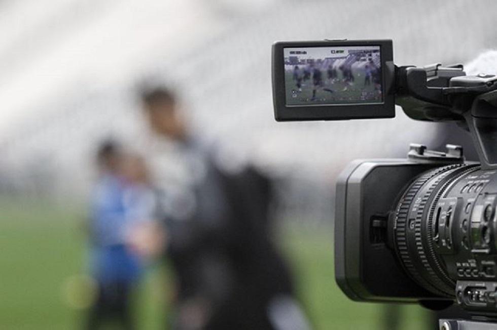 Το καλοκαίρι του PAOK TV | to10.gr