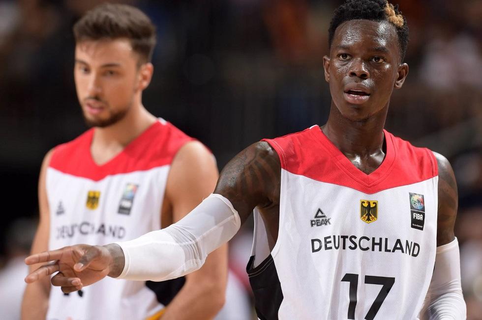 Γερμανία-Πολωνία 92-84 | to10.gr