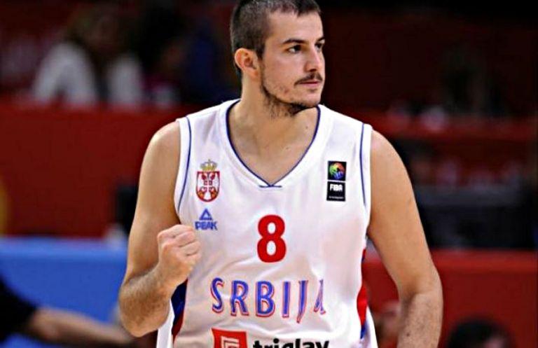 Μπιέλιτσα: «Πρέπει να υπάρχει περισσότερος σεβασμός μεταξύ μας στη Σερβία»   to10.gr