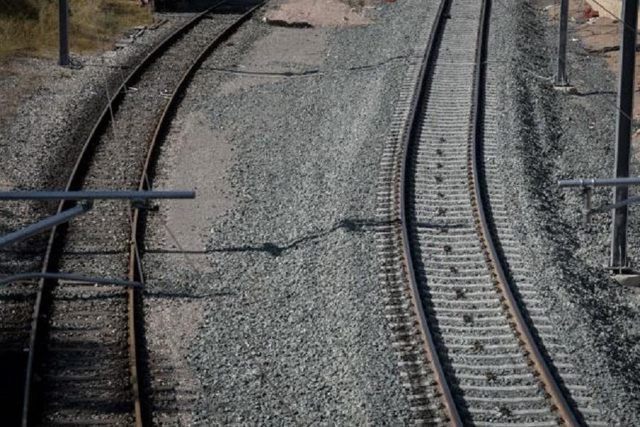 Αλεξανδρούπουλη: Τρένο παρέσυρε και σκότωσε άνδρα | to10.gr