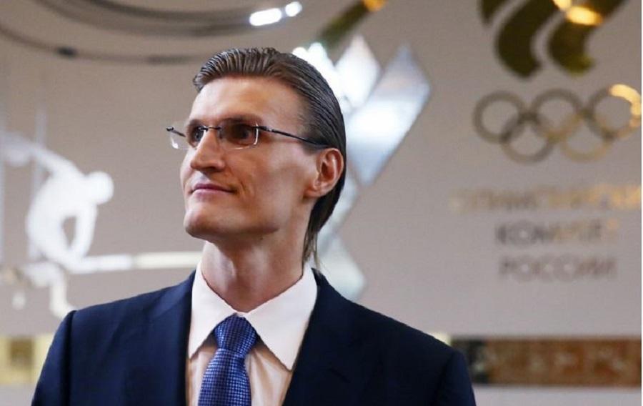 Κιριλένκο: «Ό,τι χρειαστεί ο Μπλατ, θα είμαι δίπλα του»   to10.gr