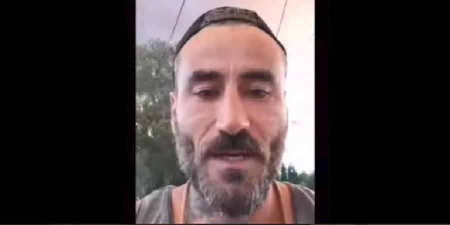 Τα βίντεο-σοκ του Γιώργου Μαυρίδη από την Εύβοια | to10.gr