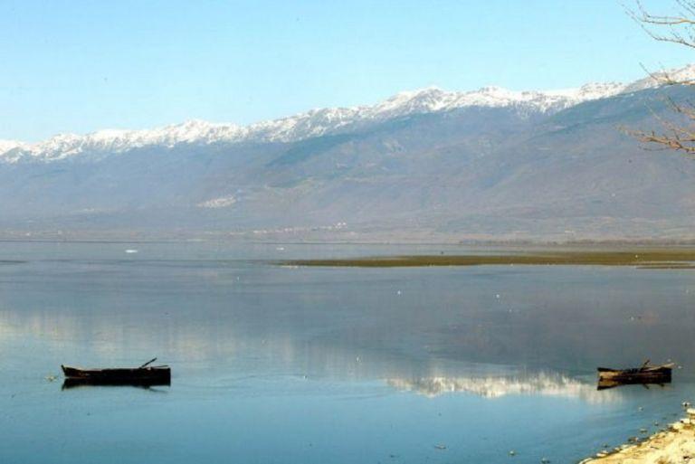 Ταυτοποιήθηκε το πτώμα στη λίμνη Κερκίνη | to10.gr