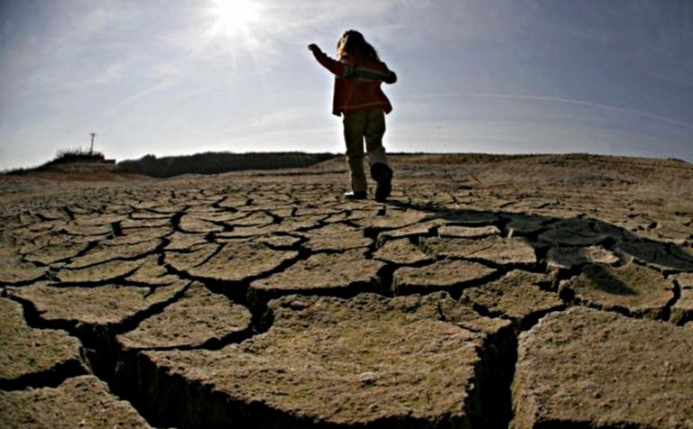Η λειψυδρία απειλεί την Ήπειρο – Οι εκκλήσεις των Αρχών | to10.gr