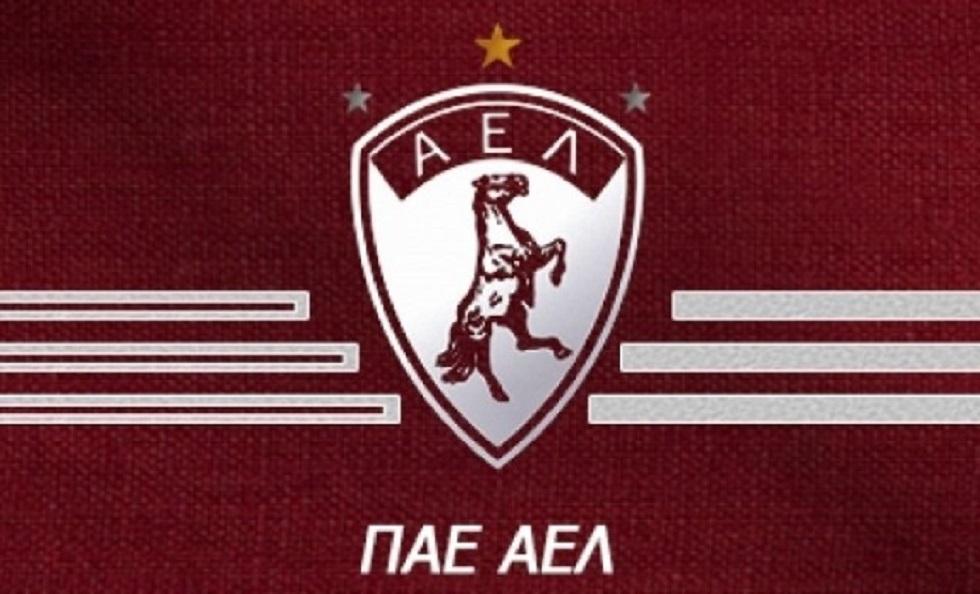 Επιστολή της ΑΕΛ σε Γραμμένο, Φούσεκ, Λυσάνδρου και Λεουτσάκο | to10.gr
