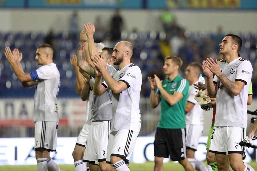 Βούκοβιτς: «Ήμασταν η καλύτερη ομάδα και στα δύο παιχνίδια» | to10.gr