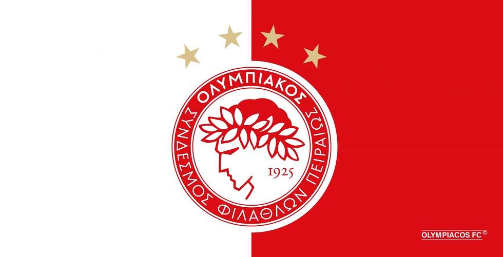 Βετεράνοι Ολυμπιακού: «Συγχαρητήρια στον Βαγγέλη Μαρινάκη, τον προπονητή και τους παίκτες μας» | to10.gr