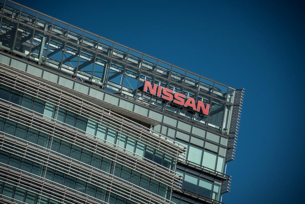 Η Nissan συνυπέγραψε τη συμφωνία της Συμμαχίας με τη Waymo | to10.gr
