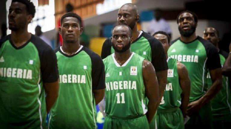 Κανονικά στην Κίνα για το Παγκόσμιο η εθνική Νιγηρίας! | to10.gr